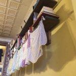 Photo de Miss Lucy's Kitchen