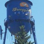 Breezy Point Resort Foto