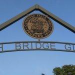 High Bridge Glens