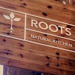 Foto de Roots Natural Kitchen