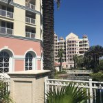 Photo of Hammock Beach Resort