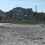 Photo of The Tides Beach Club