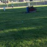 Carl Precht Memorial RV Park