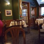 Foto de Oyster Bay Restaurant & Bar