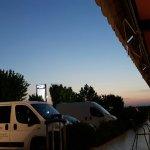 Foto de Palacavicchi Hotel