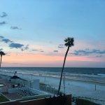 Photo de Quality Inn & Suites On The Beach