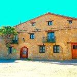 Photo of Casa Julio