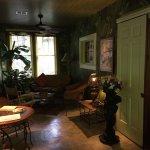 Cliff Cottage Inn - Luxury B&B Suites & Historic Cottages Foto