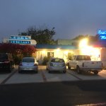 Photo of Rest Haven Motel