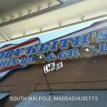 Toby Keith's I Love This Bar & Grill-billede