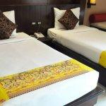 Phuket Kata Resort Foto