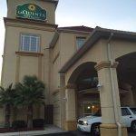 Photo de La Quinta Inn & Suites Kingsland/Kings Bay Naval B