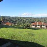 Bilde fra Hotel Montana Monteverde