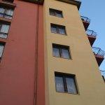 Hotel Rusalka , Plovdiv