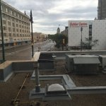 Photo de Holiday Inn & Suites Winnipeg Downtown