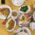 Orkid Ria Seafood Restaurant-bild