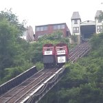 Duquesne Incline Foto