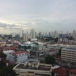 Foto de Novotel Panamá City