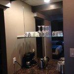 Foto di Hotel Blackfoot
