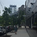 Photo of Comfort Inn Manhattan Bridge