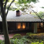 Hakone Elecasa Hotel and Spa