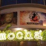 Foto Mocha Cafe