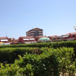 Residence Villaggio dei Fiori Foto