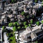 Photo de Les Terrasses du Luberon