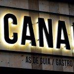 Canalla gastro&music照片