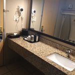 Photo de Boarders Inn & Suites with Full Circle Venue and Conference Center