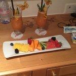 Ferienart Resort & Spa Foto