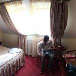 Hotel General Photo
