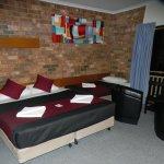 Kangaroo Island Seaside Inn Foto