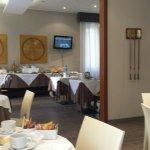 Foto de Hotel L'Aretino