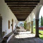 Santuario di Santa Maria delle Grazie Foto