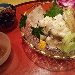Foto de Daikiku
