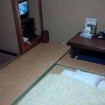 Sasebo Terminal Hotel