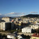 Mercure Wellington Foto