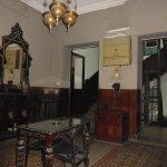 Photo de Windsor Hotel Cairo