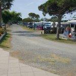 Foto de Camping Emporda