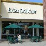 Foto Erik's Deli Cafe