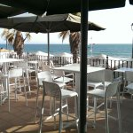 Photo of Hotel Playa de Regla