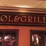 Photo of OL OG Grill