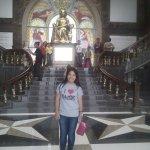 IMG_20151031_140818_large.jpg