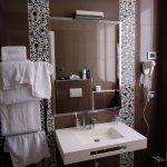 Photo de Esh Executive Style Hotel