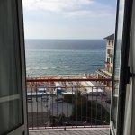 Photo of Hotel Europa & Concordia