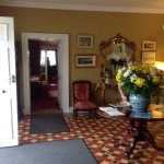 Castle Grove Country House Hotel Foto