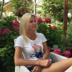 Hotel Luxor Foto