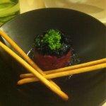 Photo de Sadoll Restaurant