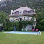 Photo of Casa Penalolen